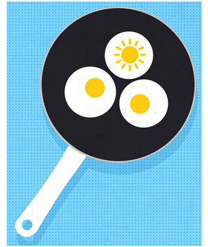 sunny-side-up-eggs-pan