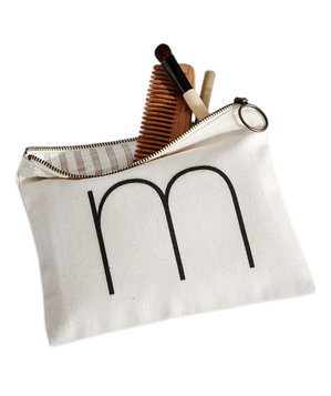 personalized-alphabet-pouch