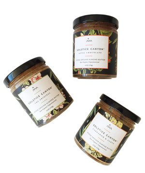 solstice-canyon-almond-butter-gift-trio