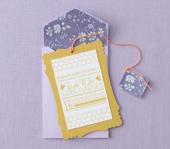 the invitation  bridal shower theme creative tea party ideas, Party invitations