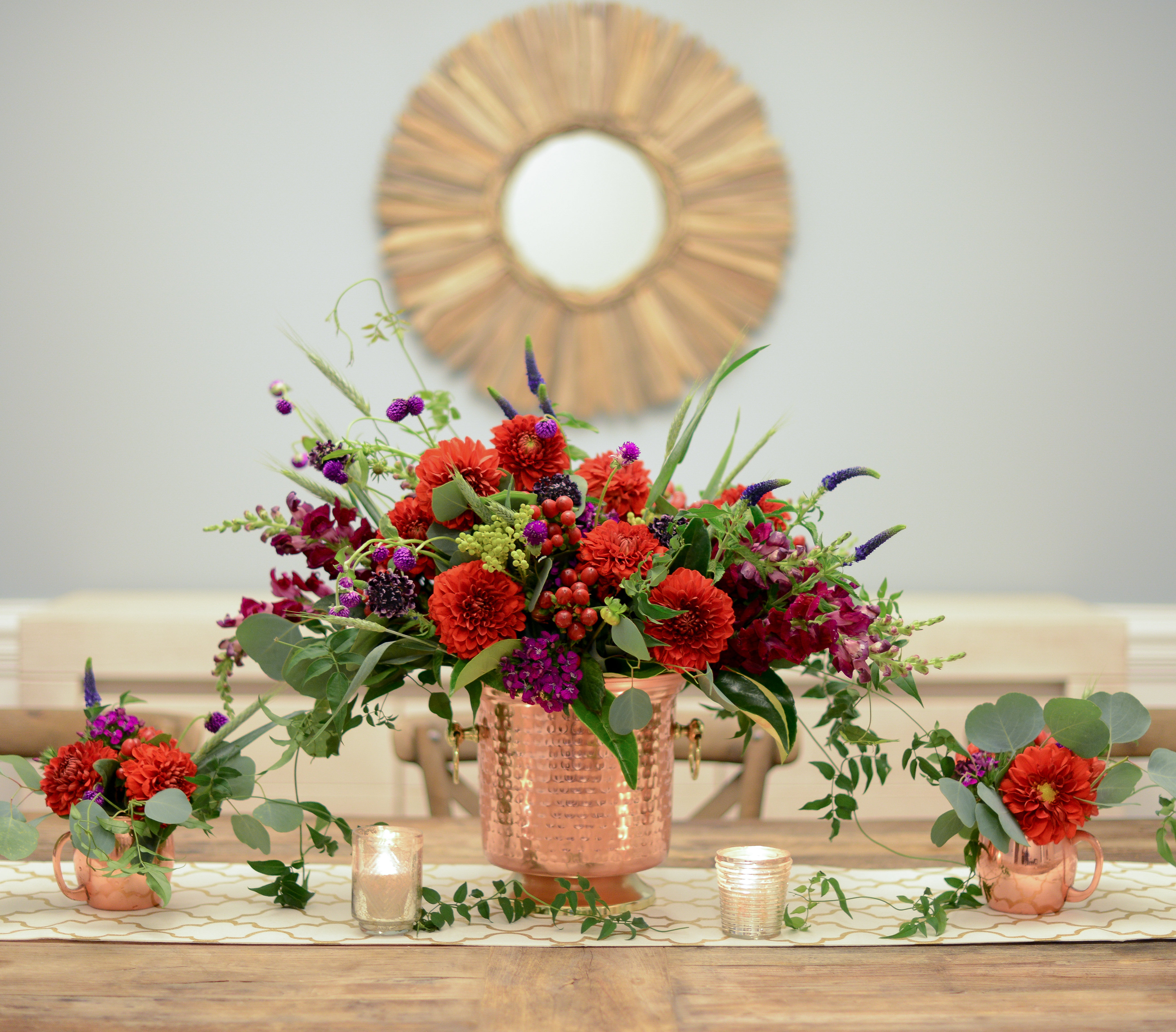 There Are A Variety Of Designs Either Traditional Or Oriental For Centerpieces Corner Arrangement As Fl Baskets