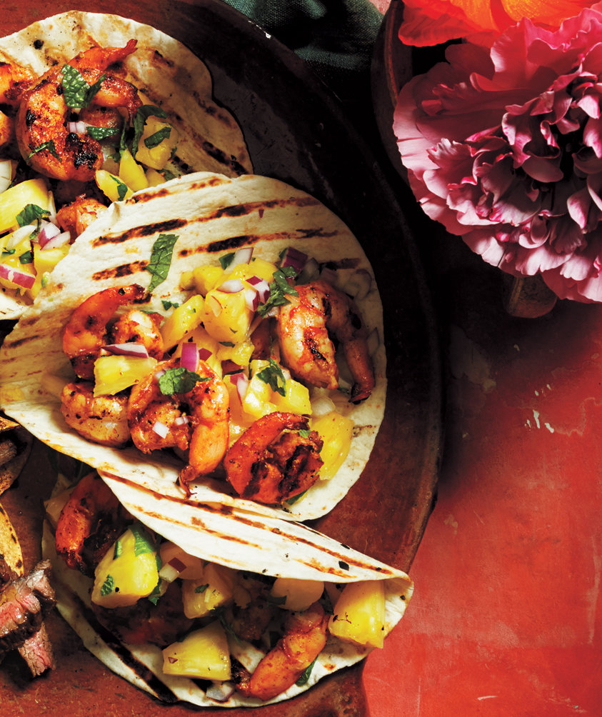 grilled-chili-shrimp-tacos