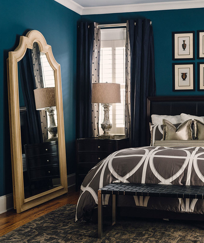 Find Studio Apartment: 8 Decorating Mistakes To Avoid In A Studio Apartment