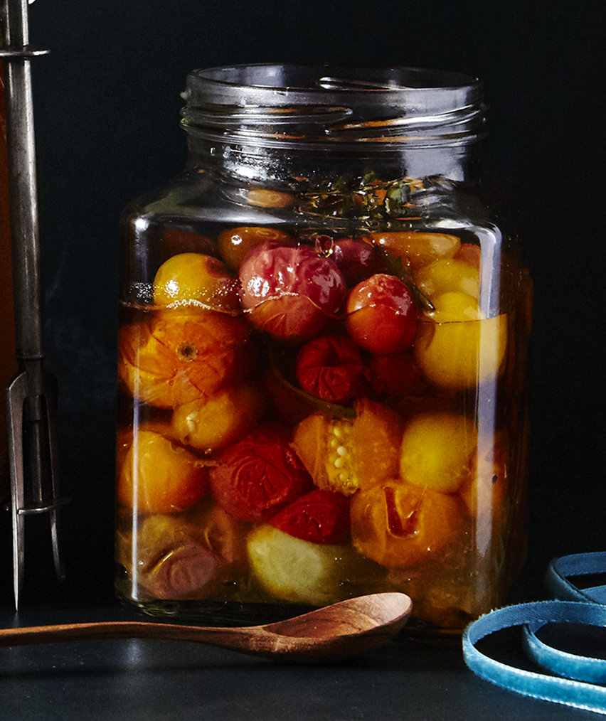 slow-cooker-cherry-tomato-confit