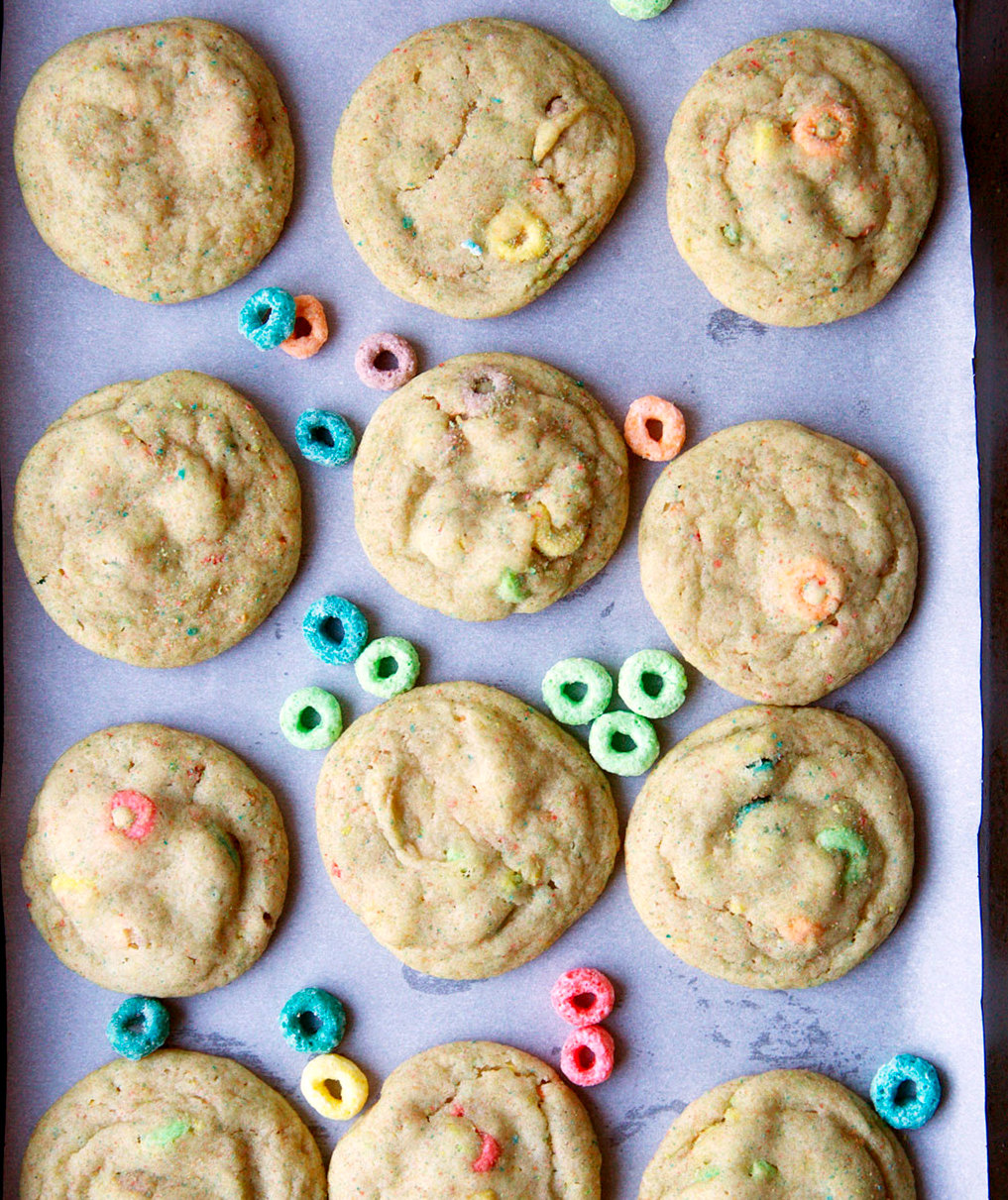 froot-loops-sugar-cookies