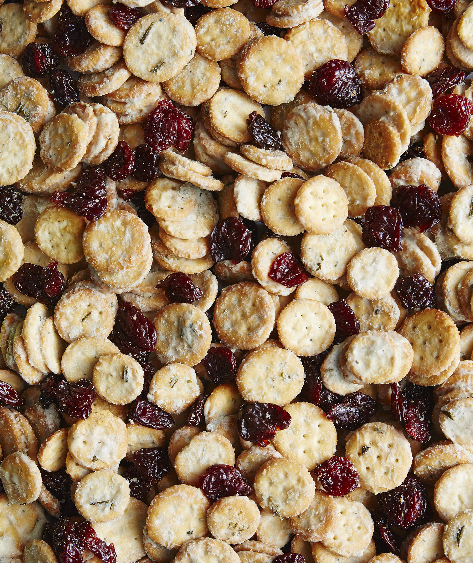 ritz-crumble-party-mix