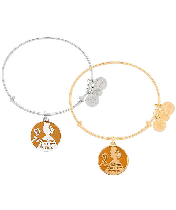 belle-bangle-alex-ani