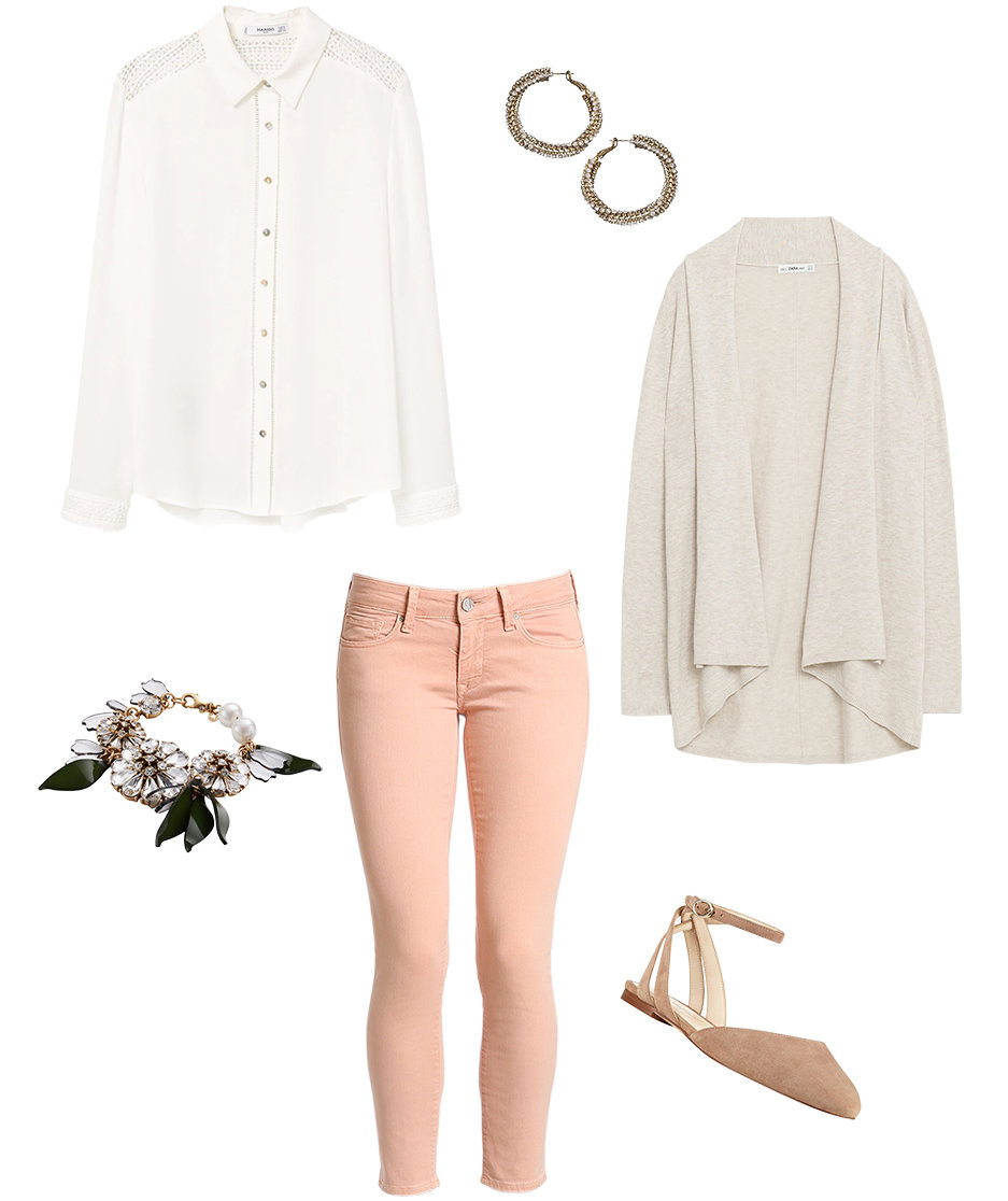 easter-outfit-casual