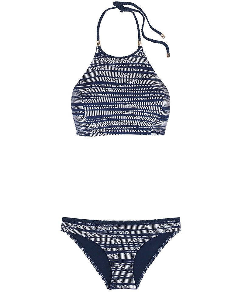 swimsuits-2017