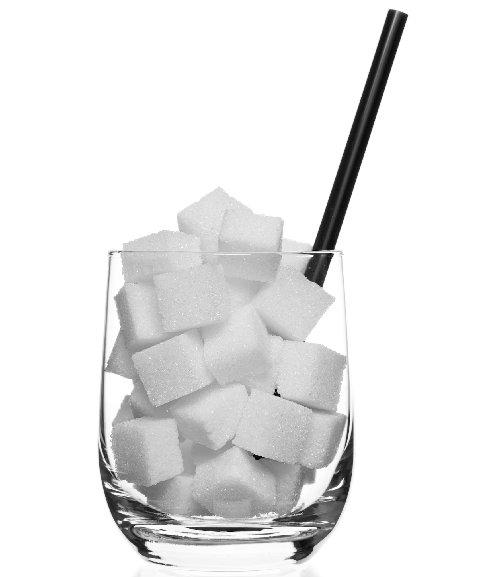 glass-of-sugar