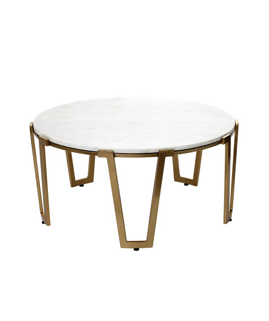 coffee-table-target