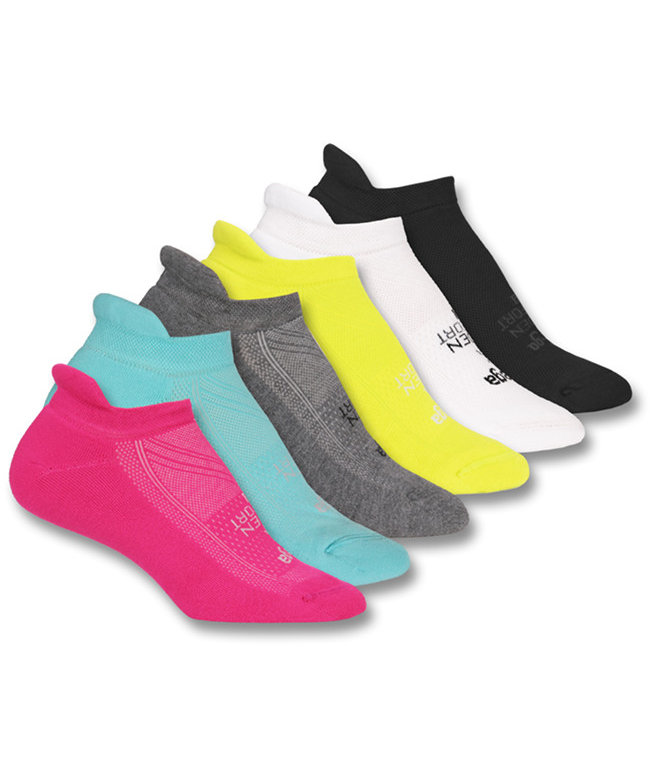 Balega-Hidden-Comfort-Running-Socks