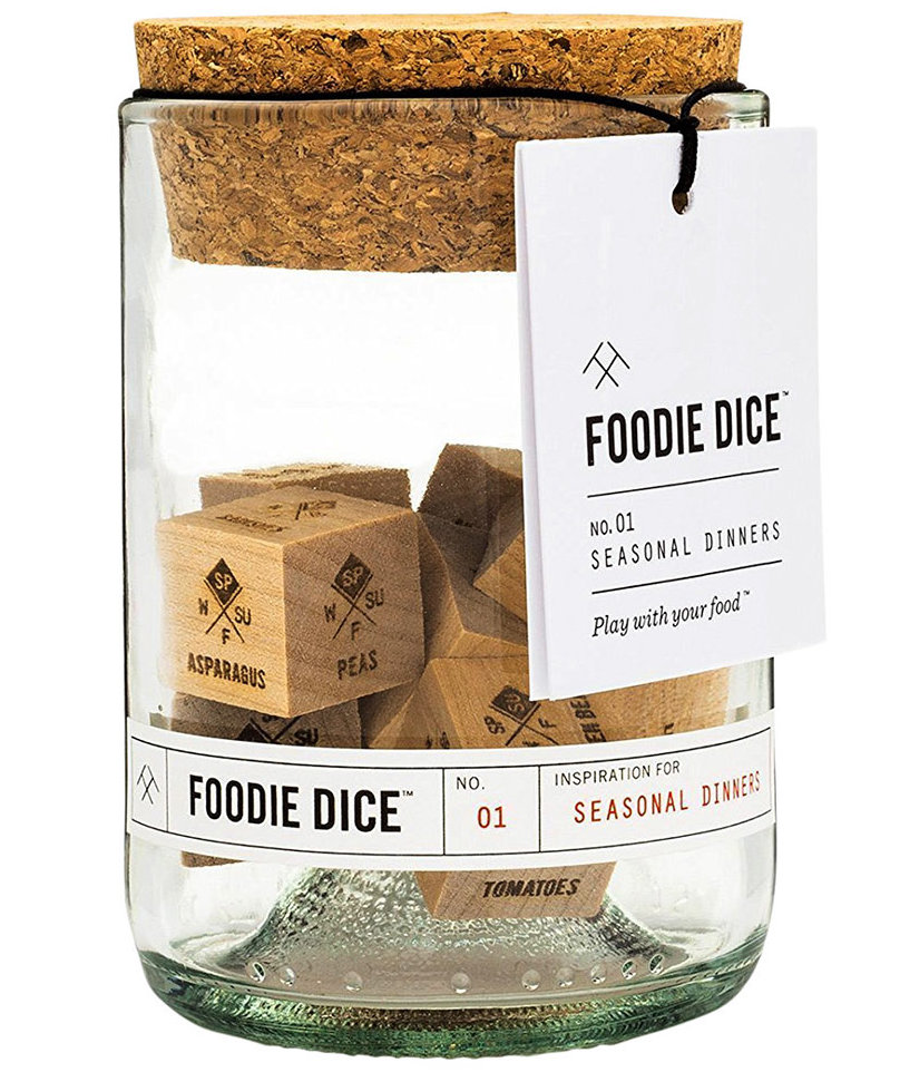 foodie-dice-amazon-handmade