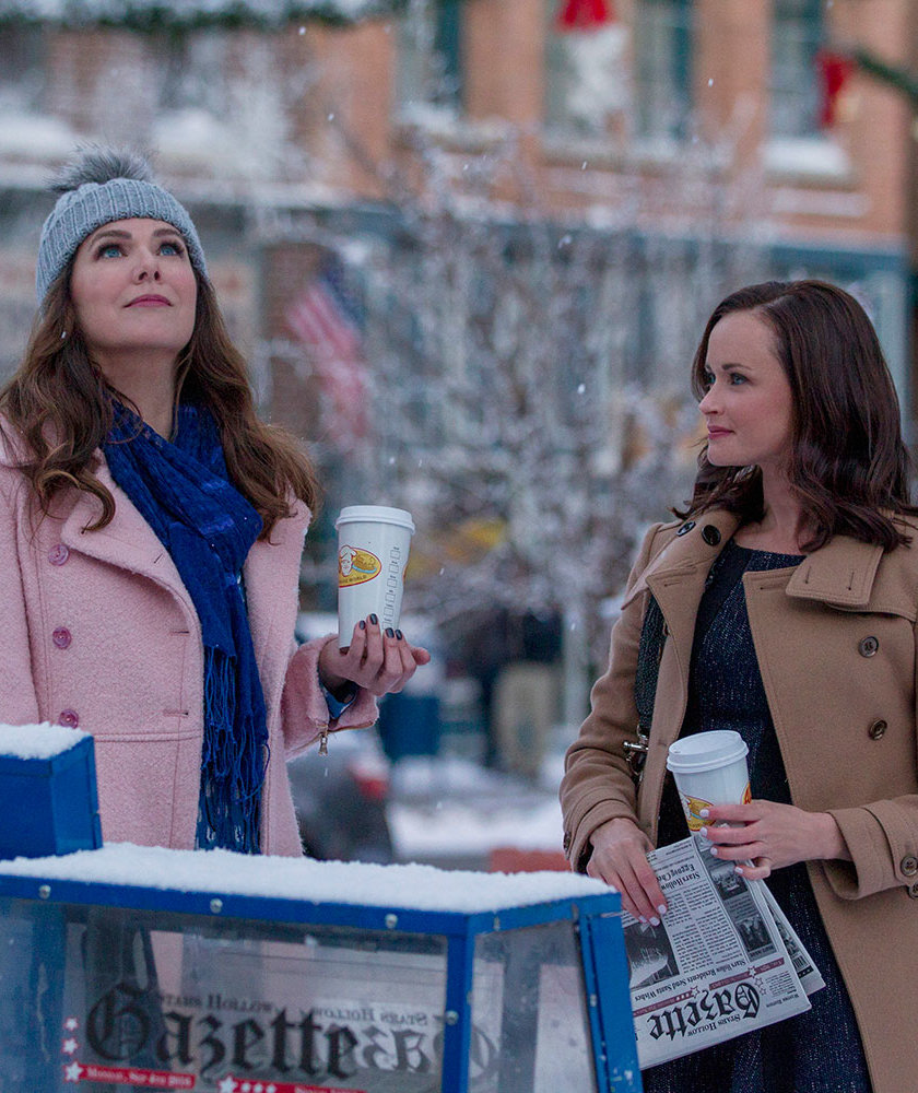 gilmore-girls-winter-episode