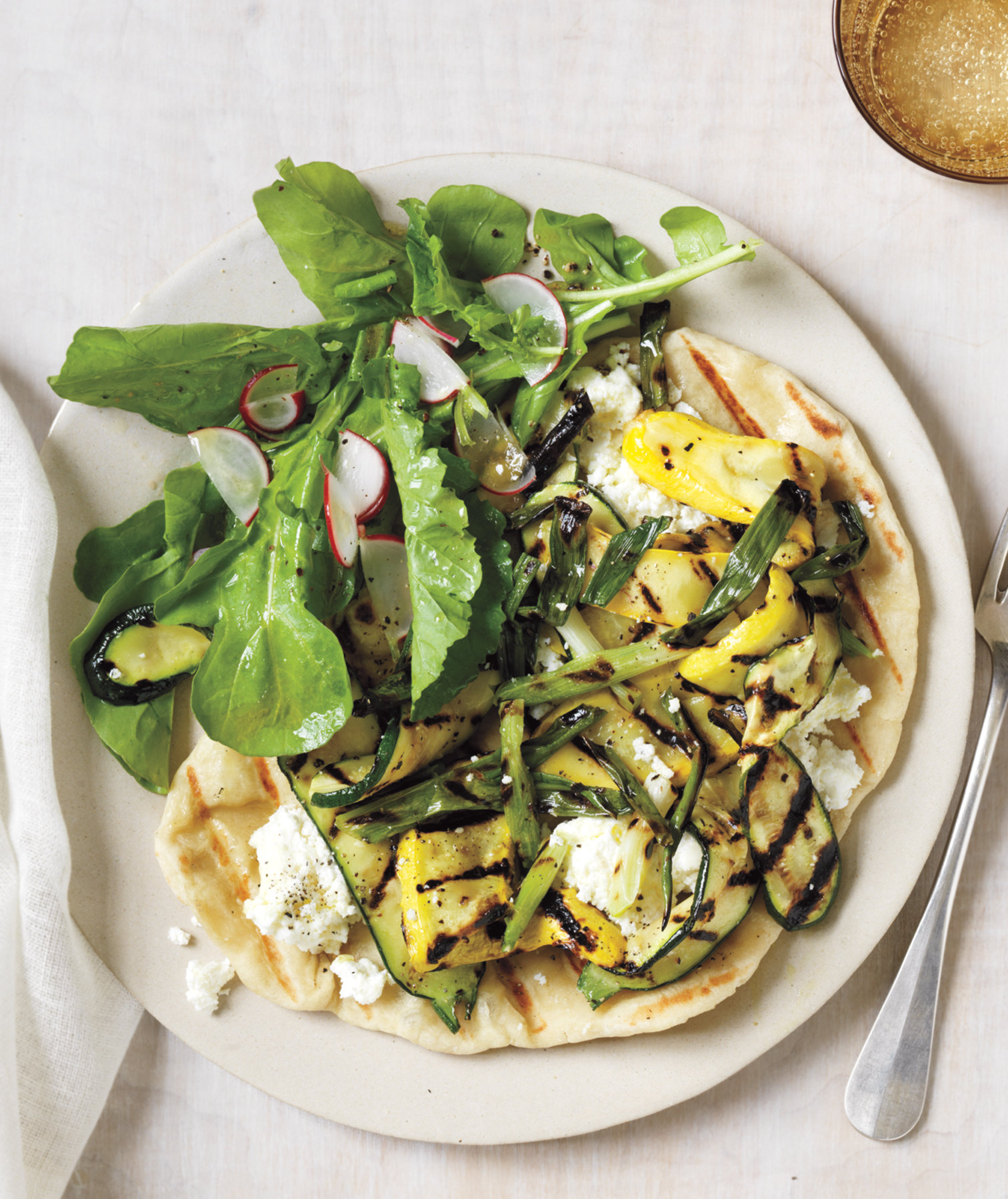 grilled-pizzas-squash