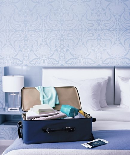 0806suit-case-bed-travel