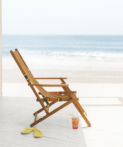 lounge-chair-beach