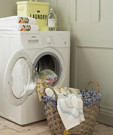 washing-machine-wicker-basket