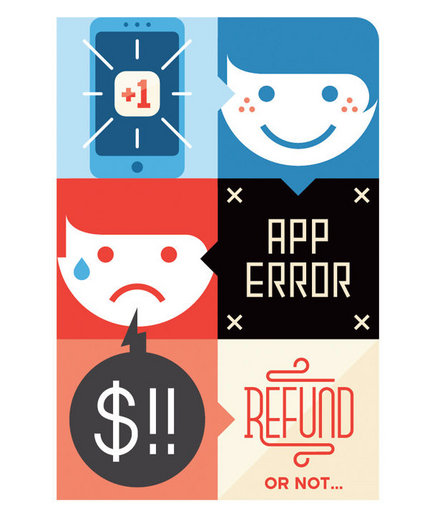 illustration-app-error-emoticons