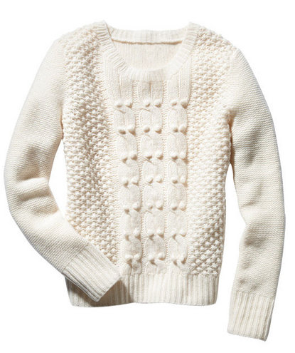 white-wool-sweater