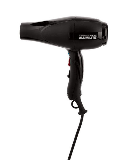 centrix-blow-dryer