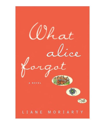 what-alice-forgot-novel