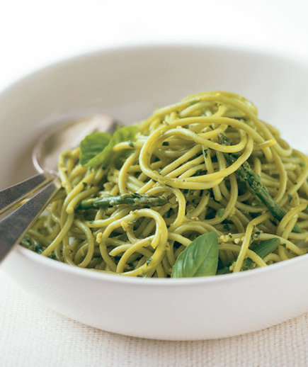 Awesome pasta dish recipes