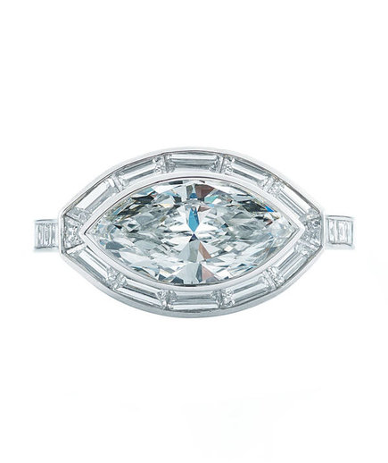 marquise-cut-diamond-engagement-ring-2