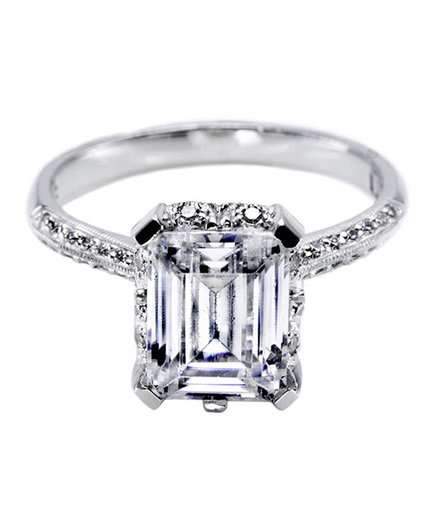 emerald-cut-engagement-ring-1