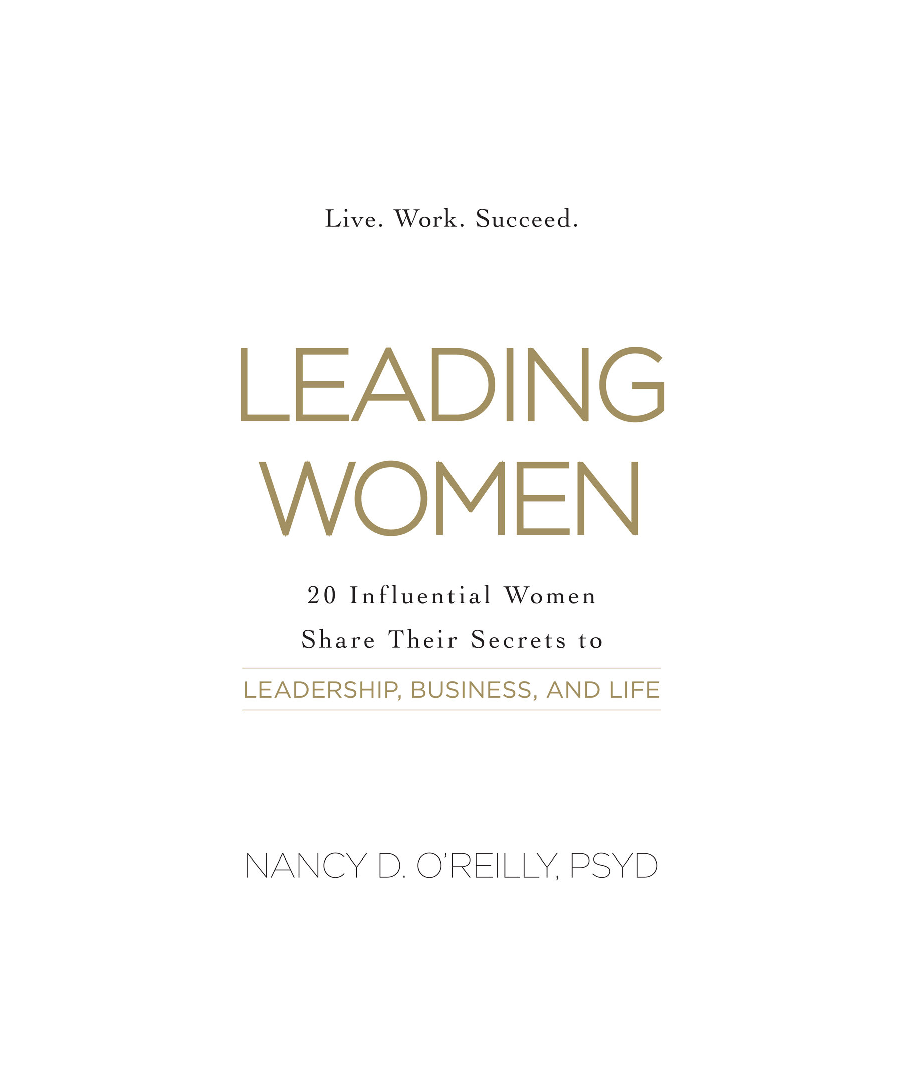 leading-women-book