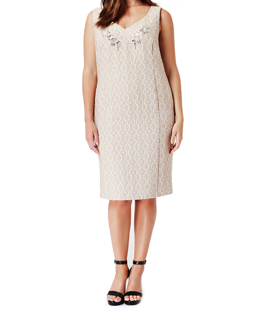 Where to Buy Chic Mother-of-the-Bride Dresses - Real Simple