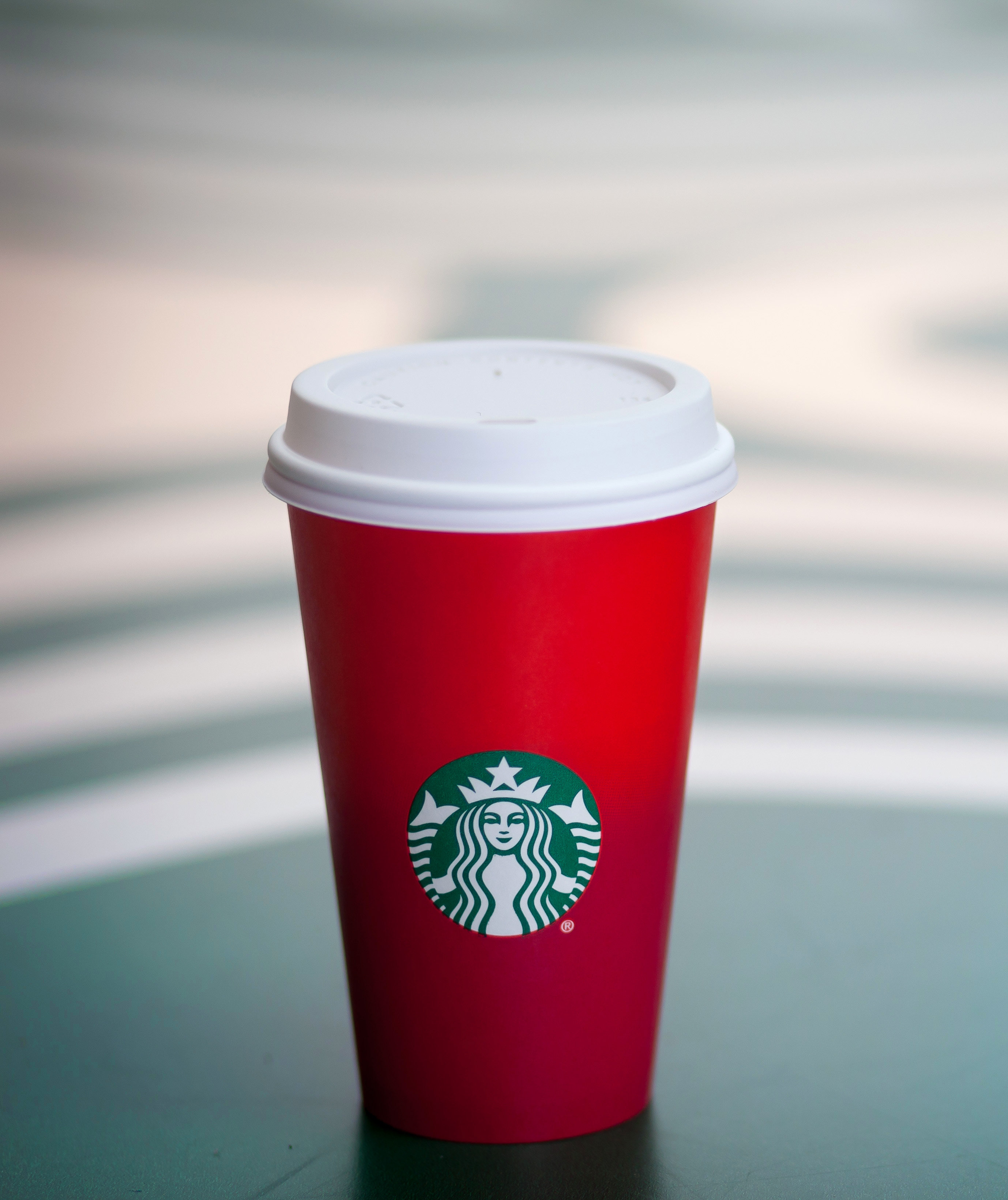 starbucks-red-cup