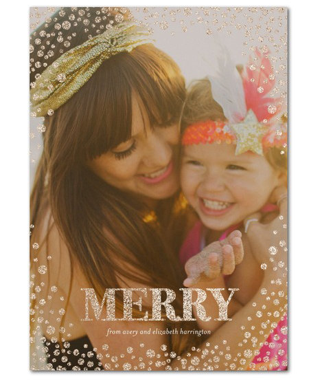 tiny-prints-enchanting-snowfall-card
